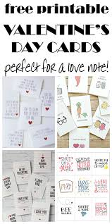 25 unique anniversary cards for him ideas on pinterest homemade
