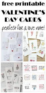 254 best cards for him images on pinterest valentine ideas