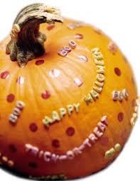 spellbound pumpkin pumpkin decorating
