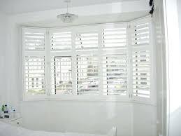 Home Depot Interiors Windows And Blind Ideas Home Depot Vertical Blinds Best Patio