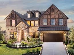 home design houston texas dream homes texas fabulous houston tx home builder in new for sale