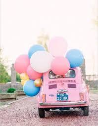 dã corer voiture mariage les 25 meilleures idées de la catégorie voiture mariage sur