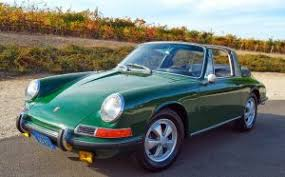 porsche 911 model history porsche 911 history the legend continues 50 years counting