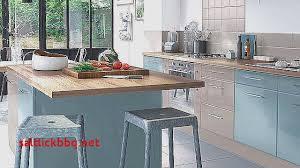 meuble haut de cuisine castorama meuble haut de cuisine ikea pour idees de deco de cuisine fraîche