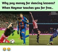 Soccer Memes - 25 best memes about soccer soccer memes