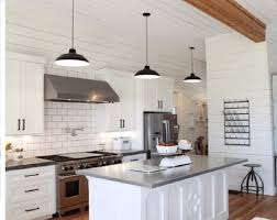 joanna gaines farmhouse kitchen with cabinets this is joanna gaines favorite thing in gorgeous