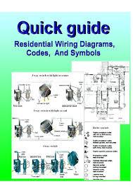 electrical home wiring guide u2013 serona co