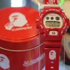 Harga Jam Tangan G Shock Original Di Indonesia toko jam tangan casio termurah