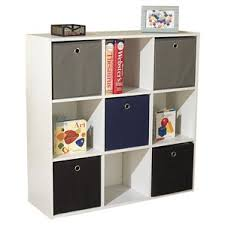 Large Bookshelves For Sale by Cube Storage You U0027ll Love Wayfair
