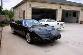 93 corvette zr1 1993 corvette zr1 performance