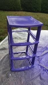 rustoleum spray paint u2013 fostering hope