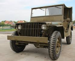 ford military jeep jeep ford gp military classic vehicles