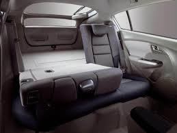 Honda Insight Hybrid Interior Honda Insight Price Modifications Pictures Moibibiki
