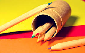 colorful pencils wallpapers colored pencil wallpaper x wallpaperlayer pencils windows