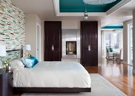 21 master bedroom designs decorating ideas design trends
