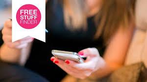 truly free finder the 40 best websites to score free stuff online gobankingrates