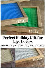 Personalized Gift Ideas Best 25 Personalized Christmas Gifts Ideas On Pinterest Gift