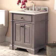 bathroom design bathroom long two tones wooden floating vanity