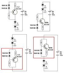 pt4115 application circuit diagrams 30v 1 2a step down high