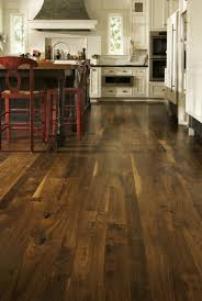 kitchen wood flooring ideas design flooring 55 modern ideas how you your floor laying