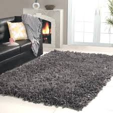 Area Rug 9x12 Area Rug 9 12 To Lovely Cheap Area Rugs Area Rugs 9 12 Grey