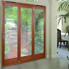 Bifold Patio Door by Folding Doors Accordion Folding Doors Patio Folding Patio