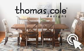 Lazy Boy Dining Room Chairs Dining Room View Lazy Boy Dining Room Chairs Decoration Ideas