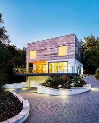 timber frame kit home homebuilding u0026 renovating