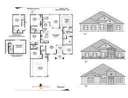 eel marsh house floor plan house plan eel marsh house floor plan