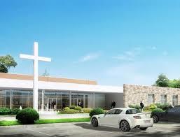 lexus service the woodlands tx woodlands church architect team best texas churches