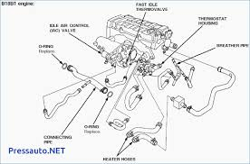 2000 honda civic intake hose diagram 2000 wiring diagram