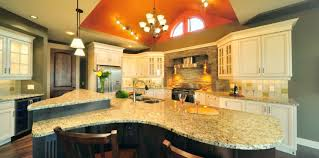 kitchen cabinets in chilliwack klyn kitchens ltd