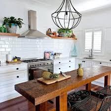 small island kitchen ideas small butcher block kitchen island petrun co