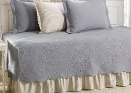 Daybed Bedding Ideas Bedding 96 Frightening Daybed Bedding Set Images Ideas Daybed