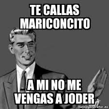 Funny Memes Spanish - spanish memes image memes at relatably com
