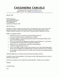 help with a cover letter best help desk cover letter examples