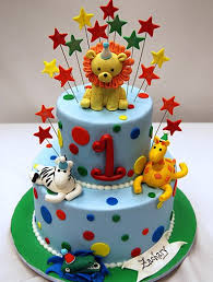 how to your birthday cake 65 of the best cake ideas for your birthday boy birthday