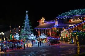 drive by christmas lights news1130 s 2014 christmas lights and events spotter news 1130