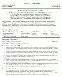 Premier Education Group Optimal Resume Examples Of It Resumes Free Resume Example And Writing Download