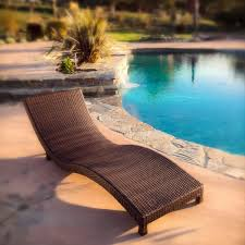 Pool Lounge Chairs Sale Design Ideas Swimming Pool Lounge Chair Ideas Gyleshomes Com