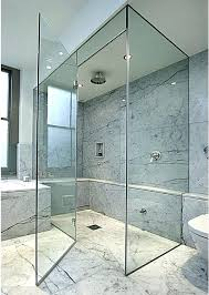 Shower Door Canada Shower Door Bottom Seal Glass Shower Sliding Door Bottom Seal
