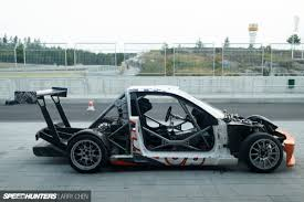 bmw drift cars they call it a kit car we call it awesome speedhunters