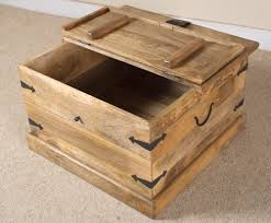 wooden trunk coffee table rustic square trunk coffee table ideas pine trunk