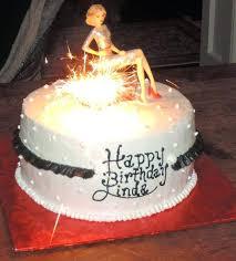 sparkler candles for cakes cake sparkler candles fredpinheirodesignerdejoias