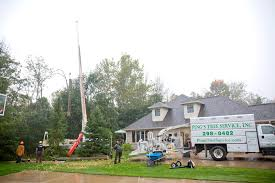 indianapolis tree care service equipment ping s tree service