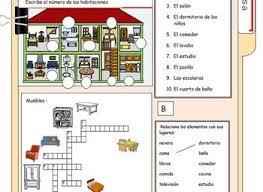May I Use The Bathroom In Spanish May I Use The Bathroom In Spanish Luxury Home Design Ideas Realie