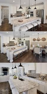 rustic farmhouse kitchens with concept image 14137 iezdz