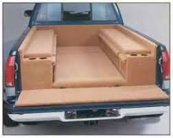 Truck Accessories Interior Socal Truck Accessories Interior Accessories