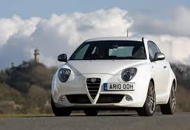 alfa romeo mito multiair available in the uk archive testdriven