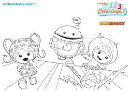 coloriage peppa pig coloriage bathroom vanities chandeliers
